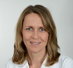 Doreen Rettenmaier